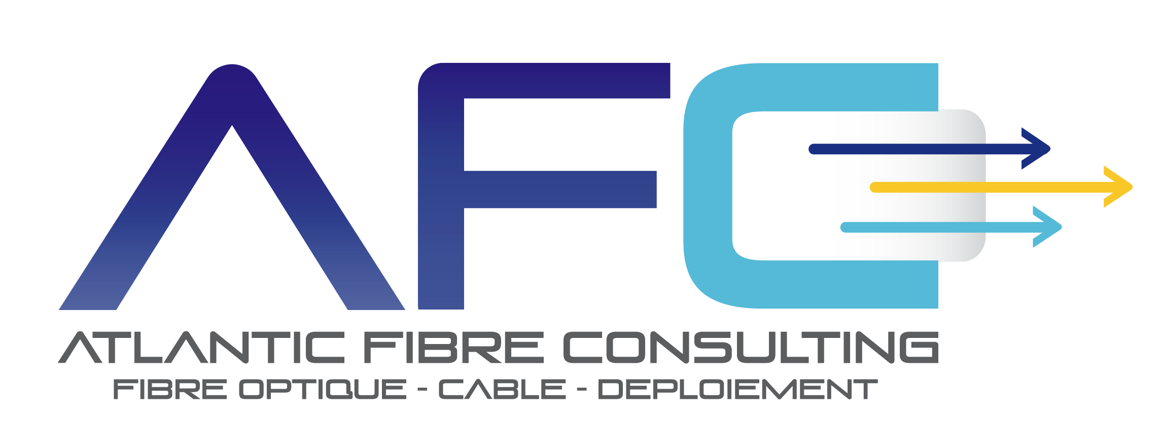 Atlantic Fibre Consulting